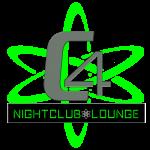 C4 Nightclub & Lounge