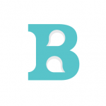 Burrell Behavioral Health
