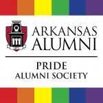 University of Arkansas, Pride Alumni Society