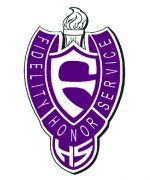 Fayetteville High School Gay-Straight Alliance