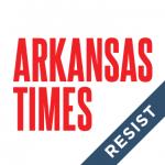 Arkansas Times Newspaper, Out in Arkansas
