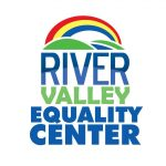 River Valley Equality Center (RVEC)