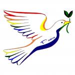 Spirit of Peace Community Church