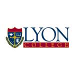 Lyon College, Spectra Alliance