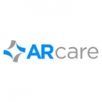 ARcare, Fayetteville