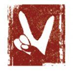 Vintage Fellowship