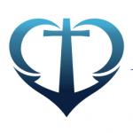 Faith, Hope & Love Fellowship