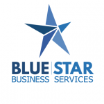 Blue Star Business Services