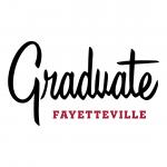 Graduate Hotel, Fayetteville