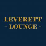 Leverett Lounge