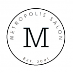 Metropolis Salon