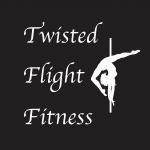 Twisted Flight Fitness