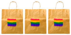 LGBTQ Owned Businesses