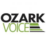 Ozark Voice, LLC