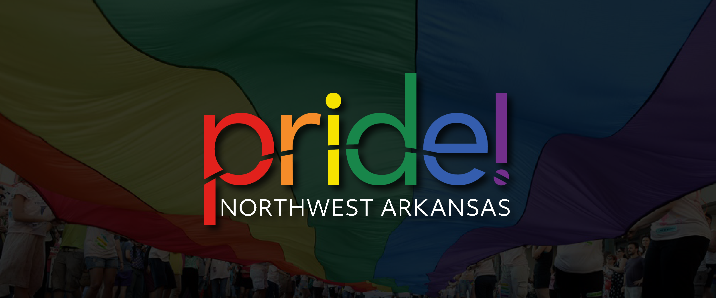 Northwest Arkansas Pride