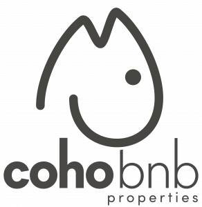 Cohobnb properties