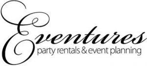 Eventures Party Rentals and Event Planning