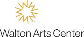 Walton Arts Center